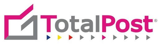 Locuri de munca la Total Post Mail Services