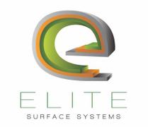 Locuri de munca la SC ELITE SURFACE SYSTEMS SRL