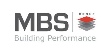 Állásajánlatok, állások MBS GROUP SRL