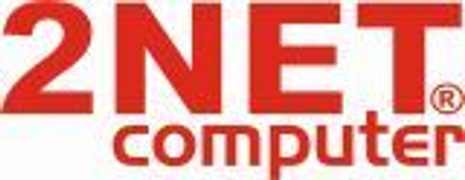 Job offers, jobs at SC 2NET COMPUTER SRL
