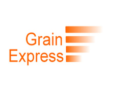 Job offers, jobs at GRAIN EXPRESS SRL