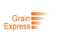 Stellenangebote, Stellen bei GRAIN EXPRESS SRL