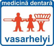 Locuri de munca la CMI Stomatologic Dr. Vasarhelyi Moise