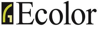 Locuri de munca la Ecolor SRL