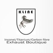 Job offers, jobs at KLINE INNOVATION SRL