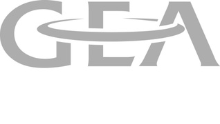 Job offers, jobs at GEA REFRIGERATION ROMANIA SRL