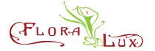 Locuri de munca la Flora Lux