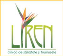 Locuri de munca la SC. Liren. DG. IMPEX. SRL
