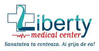 Stellenangebote, Stellen bei LIBERTY MEDICAL CENTER SRL