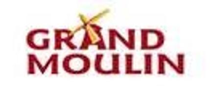 Locuri de munca la GRAND MOULIN SRL