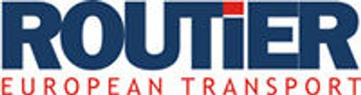 Job offers, jobs at ROUTIER EUROPEAN TRANSPORT SRL