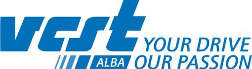 Stellenangebote, Stellen bei VCST Automotive Production Alba