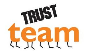 Locuri de munca la Trusteam