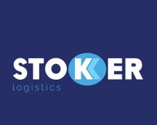 STOKKER LOGISTICS SRL