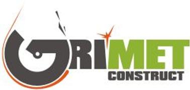 Stellenangebote, Stellen bei SC GRIMET CONSTRUCT SRL