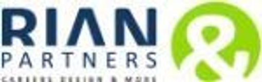 Job offers, jobs at RIAN & PARTNERS