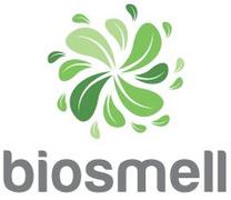 Locuri de munca la Biosmell Corp SRL