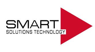 Locuri de munca la Smart Solutions Technology