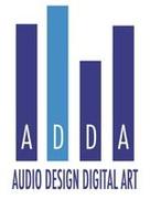 Locuri de munca la Audio Design Digital Art S.R.L.