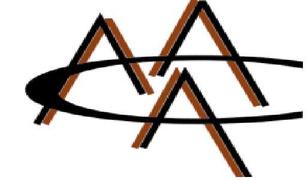 Locuri de munca la AAA World Consulting & Services SRL