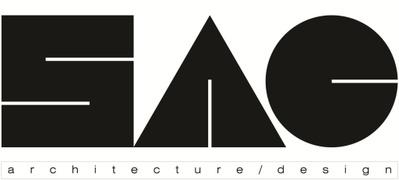 Offres d'emploi, postes chez Studio Art Construct SRL