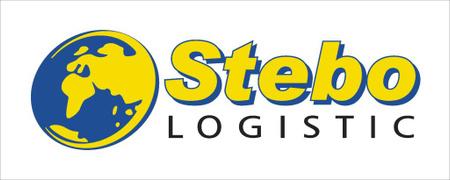 SC Stebo Logistic SRL