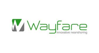 Job offers, jobs at Wayfare
