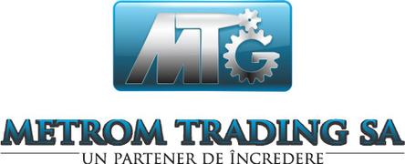 Locuri de munca la Metrom Trading SA