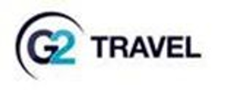 Job offers, jobs at G2Travel
