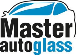 MASTER AUTO GLASS SRL
