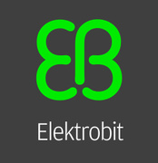 Job offers, jobs at Elektrobit Automotive Romania