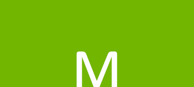 Stellenangebote, Stellen bei MobyMax