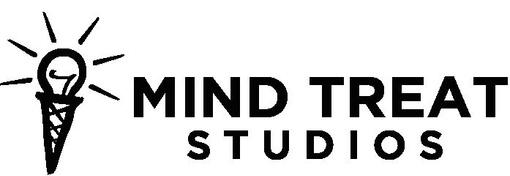 Job offers, jobs at Mind Treat Studios