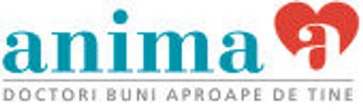 Stellenangebote, Stellen bei Clinicile Private Anima