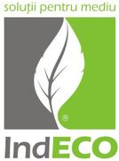 Állásajánlatok, állások Indeco Grup SRL
