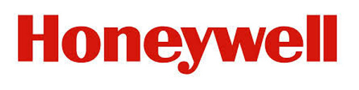 Job offers, jobs at Honeywell