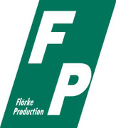 Flörke Production SRL