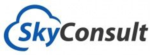 Job offers, jobs at SkyConsult Group