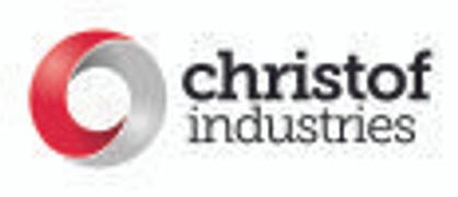 Locuri de munca la JCR - CHRISTOF CONSULTING SRL