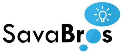 Job offers, jobs at SavaBros