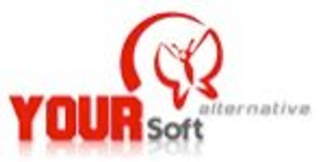 Job offers, jobs at Yoursoft Alternative SRL
