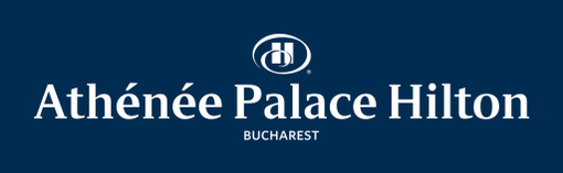 Locuri de munca la Ana Hotels SA - Hotel Athenee Palace Hilton