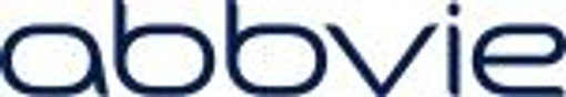 Job offers, jobs at S.C. ABBVIE S.R.L.