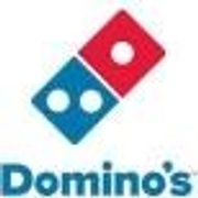 Job offers, jobs at Domino's Pizza Maxim SRL