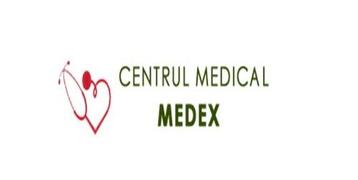 Stellenangebote, Stellen bei MEDEX IASI