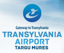 Locuri de munca la AEROPORTUL TRANSILVANIA - TIRGU MURES RA