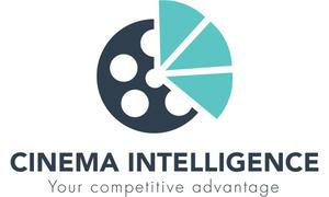 Job offers, jobs at Cinema Intelligence