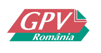 Job offers, jobs at SC GPV ROMANIA PRODCOM SERV SRL