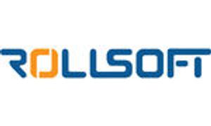 Locuri de munca la ROLLSOFT SRL