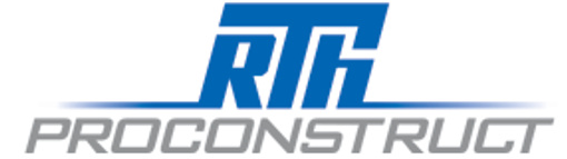 Job offers, jobs at SC RTH PROCONSTRUCT SRL